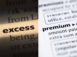 Tailor your business insurance to meet your needs. A Glossary Of Uk Business Insurance Terms