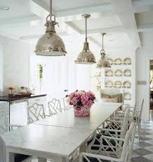 industrial kitchen lighting. Luxury Industrial Kitchen Lighting Fixtures Decor A Dining Room Set M
