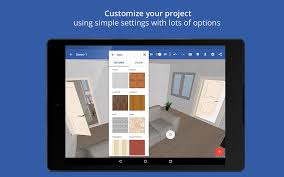 Download Ikea Kitchen Planner Home Planner For Ikea Android Apps On Google Play