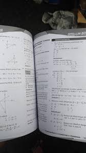 Kunci jawaban usbn bahasa indonesia 2018full description. Kunci Jawaban Erlangga Fokus Un Smp 2017 Matematika Guru Ilmu Sosial