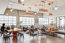 hulu corporate office share. Photos Of WeWork HQ By Lauren Kallen And Chris Stark Via Officelovin\u0027 Hulu Corporate Office Share E