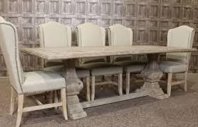 kitchen decoration um size dining tables awesome white wash table whitewash modern luxury wood bases