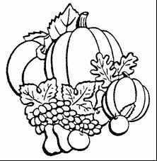Small Picture Fall Pictures To Print Coloring Coloring Pages