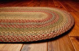 oval rugs azalea braided jute oval rugs larger more photos oval braided rugs for oval rugs