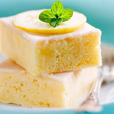 Lemon Cake Recipe Lorann Oils