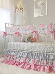 c and teal bedding cloud themed nursery cloud 9 design bedding crib bedding sets uk baby cot bedding sets