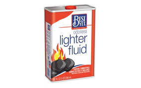 best yet charcoal lighter fluid grocery delivery