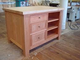 Freestanding Kitchen Furniture Freestanding Kitchen Island Wonderful Kitchen Design Ideas