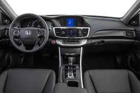 honda accord 2015 white. Simple 2015 2015 Honda Accord Hybrid And White H