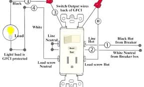 220v welder plug wiring diagram awesome 220 outlet wiring diagram 220v welder plug wiring diagram inspirational 220v welder plug wiring diagram prime switch bo how to