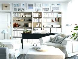 home office bedroom combination. Fine Home Office Bedroom Combination Home Combo Divided With  Large Size Of Living To Home Office Bedroom Combination