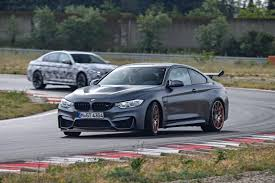 2018 bmw launches. exellent 2018 some m car aficionados will declare the 2018 bmw m5 an abomination because  it utilses allwheel drive configuration for first time in illustrious  on bmw launches