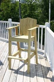 Tall adirondack chair plans Center Table Plan Tall Deck Chair Plans Woodworking Projects Plans The Ncrsrmc Tall Adirondack Chair Plans Free Woodworking Projects Comfy Chairs