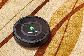carpet vacuum robot. best robot vacuum for carpet u