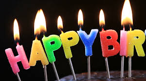 happy birthday chocolate cake with candles. Exellent Chocolate Candles With The Words Happy Birthday On A Chocolate Cake Stock Video  Footage  Videoblocks Intended Happy Birthday Chocolate Cake With Candles