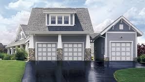 midland garage doorsGarage Door Buying Guide