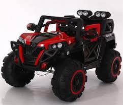 Battery <b>Cars</b> for Kids UpTo 70% OFF– Buy Ride on <b>Cars</b> for Kids ...