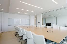 Mark Architectural Lighting Slot 6 Slot 4 Led Recessed Linear Direct Illumination 4