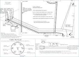trailer light wiring diagram trailer wiring diagram trailer light 7 Prong Trailer Plug Wiring Diagram trailer light wiring diagram standard 4 pole trailer light wiring diagram trailer light wiring diagram nz