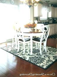 dining room rugs 8 x round carpet in solutions