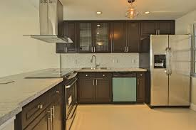 Renovating A Kitchen Renovating A Kitchen Renovating Kitchen Renovation Costs On Sich