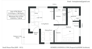 small house plans free. Free Small House Plans Astonishing For Your Home Pictures T