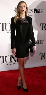 105 best Scarlett Johansson images on Pinterest