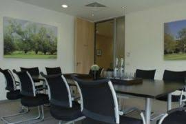 temporary office space. Temple Row - Birmingham, B2 Temporary Office Space