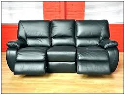 lazeboy couch lazy boy couch and black leather recliner s sofa recliners chairs s