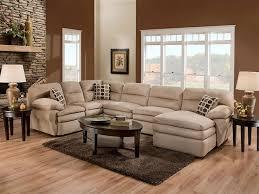 american living room furniture. Living Room Furniture Manufacturers With American Manufacturing Piece Sectional H Shiloh Mocha