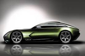 autocar new car release dates2017 New Car Spy Shots 2017 Concept Cars Pics and New 2017 Car
