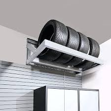 wall tire rack impressive specialty garage s racks shelving lighting for wall mounted tire storage rack ordinary wall mount tire rack canada
