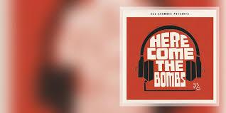 <b>Gaz Coombes</b> - Music on Google Play