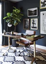 Designing a Home Office Taramay Design