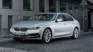 2018 bmw three series. Modren Series G20 BMW 3 Series Rendering 750x422 For 2018 Bmw Three Series