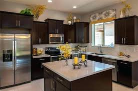 Top of cabinet decorating Bedroom Decorating Top Of Kitchen Cabinets Kitchen Top Cabinets Awesome How To Decorate The Of Home Design Decorating Top Of Kitchen Cabinets Kc3iprclub Decorating Top Of Kitchen Cabinets Top Of Kitchen Cabinet Decor