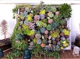 Small Picture 20 Unique Ideas for Garden Wall Art Bridgman