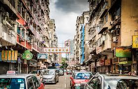 Как живут китайцы и чему у них можно научиться (а чему не ...