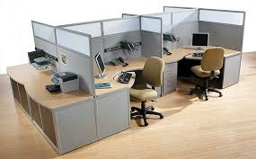 impressive ikea office workstations the principle for the good furniture selection ikea office desks