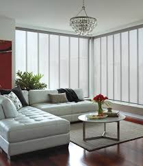 New Hunter Douglas Window Treatments  How To Remove Hunter Douglas Window Blinds