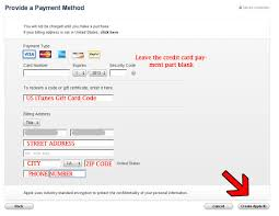 com Details Credit To Card Cardwithcard Fake How pxqYP1FT