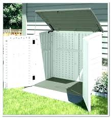 rubber maid garden shed horizontal storage shed small garden sheds marvelous outdoor sh rubbermaid garden shed assembly instructions