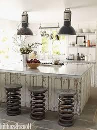 Tiny L Shaped Kitchen Tiny L Shaped Kitchen Design Round Undermount Sink White
