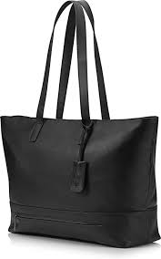 HP Spectre 14- to 17-inch Laptop Tech Tote (Full ... - Amazon.com