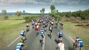 Tour de France 2021 bei Steam