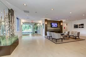 view craigslist herndon va furniture interior design ideas classy simple under craigslist herndon va furniture design ideas