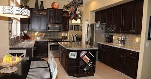 Kitchen Cabinet RefinishingRefacing Phoenix Arizona Adorable Arizona Kitchen Cabinets