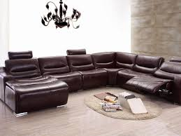 Full Size of Sofa:sectional Sleepers Twin Sofa Sleeper Ottoman Loved  Stunning Sectional Sleepers Stunning ...