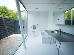 interior design furniture minimalism industrial design. Modern Minimalist Bathroom Interior Design Japanese Style Furniture Minimalism Industrial