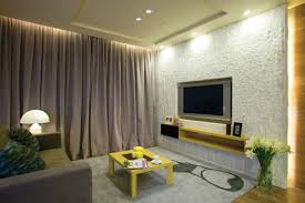 living room led lighting. Home Interior Lamps Brilliant Design Ideas Small Living Room With Led Light Bulbs For Recessed Lighting In